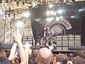 Black Label Society (1).JPG