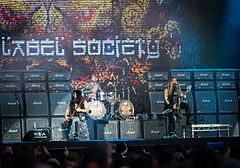 Black Label Society - Wacken Open Air 2015-1787.jpg