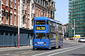 Blackpool Transport Services Limited car number 724.jpg