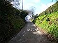 Blackstone Street, Blackstone - geograph.org.uk - 145188.jpg