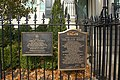 Blair House plaques1.jpg