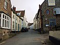 Blakeney High Street - geograph.org.uk - 1767948.jpg