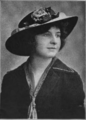 Blanche Goode (1916).png