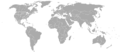 BlankMap-World-USA-Can-UK-Aus-Mex.PNG