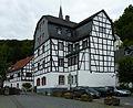 Blankenheim, Johannesstr. 6, Bild 2.jpg