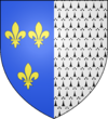 Blason ville fr Brest (Finistere).png