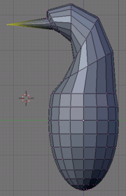 Blenderpenguin4b.png