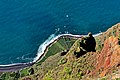 Blick von der höchsten Steilklippe Europas. 03.jpg