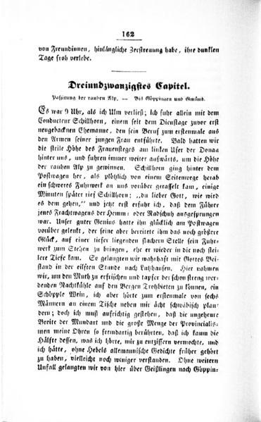 File:Blinden- und Taubstummenanstalt Gmünd.djvu