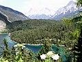 Blindsee, Zugspitze - panoramio (1).jpg