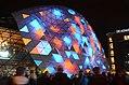 Blob the Bulb Glow Festival Eindhoven 2017 4.jpg