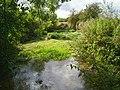 Blockley Brook - geograph.org.uk - 243306.jpg