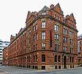 Bloom Street, Manchester (15311691002).jpg
