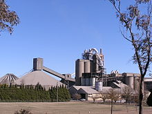 BlueCircleSouthernCementBerrimaNSW.JPG