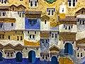 Blue City, Chefchaouene, Morocco, 摩洛哥 - Explore - Flickr - cattan2011 (1).jpg