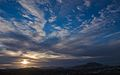 Blue Dawn (2349931626).jpg