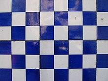 Keramikfliese Wikipedia