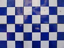 Blue and white tiles.jpg