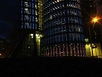 Blue lights big city (13420401035).jpg