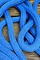 Blue rope tangle (6218661888).jpg