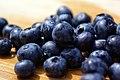 Blueberries (3442289729).jpg