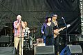 Blues & Boogie Session – Holsten Brauereifest 2016 03.jpg