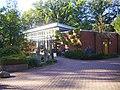 Blumen ^ Kaffeehaus - panoramio.jpg