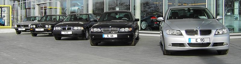 BMW (official topic) 800px-Bmw3er