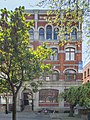 Board of Trade Building, Bastion Square, Victoria, Canada 13.jpg