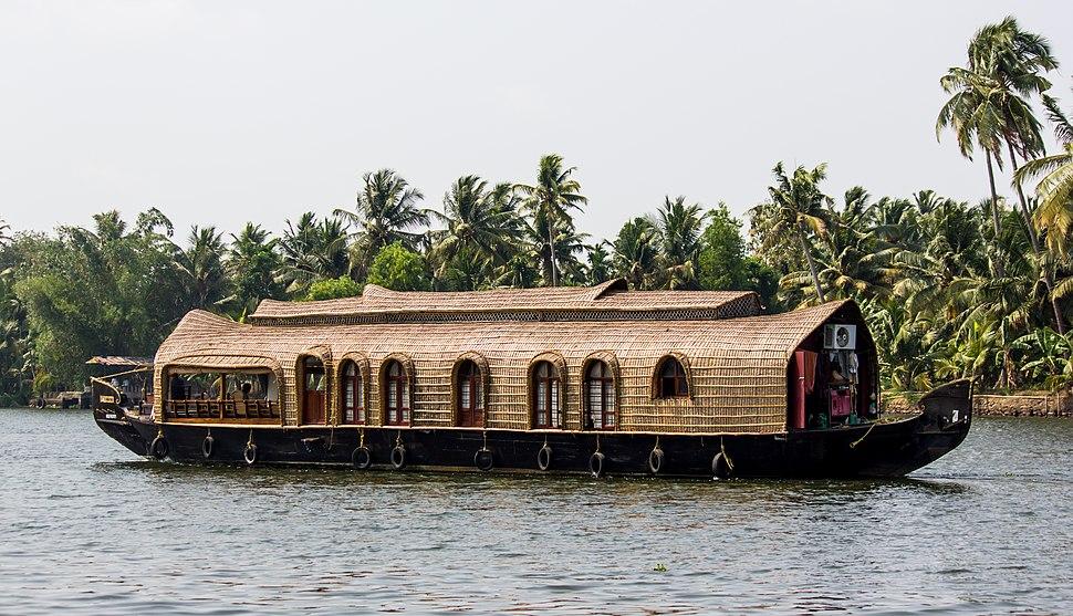 Boathouse (7063399547)