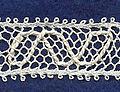 Bobbin lace gimp.jpg