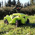 Bobby-Car 6345.jpg