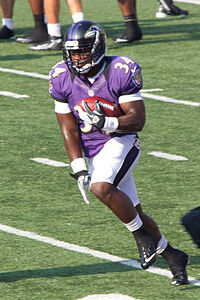 Bobby Rainey MT Stadium 2012 Practice.jpg