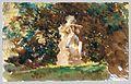 Boboli Garden, Florence MET 50.130.74.jpg