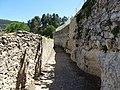 Bocairent , le chemin pietonnier - panoramio (1).jpg