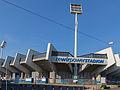 Bochum, das Rewir Power Stadion foto2 2015-004-19 17.19.jpg