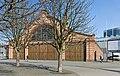 Bockenheimer Depot Pano.jpg
