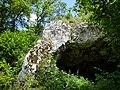 Bocksteinhöhle im Lonetal.jpg