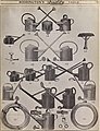 Boddington's quality bulbs, seeds and plants - Arthur T. Boddington. (20203042719).jpg