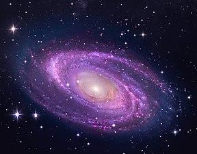 Bode's Galaxy.jpg