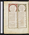 Bodleian Library MS Kennicott 2 Hebrew Bible 13r.jpg