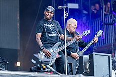 Body Count feat. Ice-T - 2019214172122 2019-08-02 Wacken - 2221 - AK8I3043.jpg