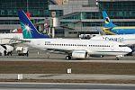 Boeing 737-7AX, Saudi Aramco Aviation JP7335718.jpg