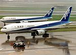Boeing 777-281, All Nippon Airways - ANA AN0216746.jpg