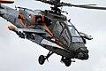 Boeing AH-64D Apache 06.jpg