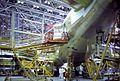 Boeing Everett 34.jpg
