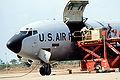 Boeing KC-135A doors open.JPEG