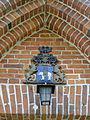 Boek Kirche Lampe Wappen le Fort 2014-05-27 41.JPG