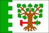 Hiệu kỳ của Bohdašín