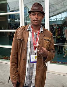 Description de l'image  Bokeem Woodbine.jpg.